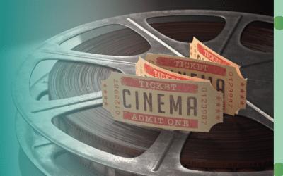 How to: Videofilmpjes embedden
